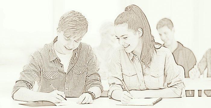 ценностные ориентиры современных старшеклассников